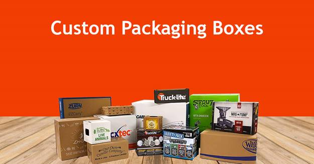 7 Types of Packaging for Smaller Products: How to Increase Sales
